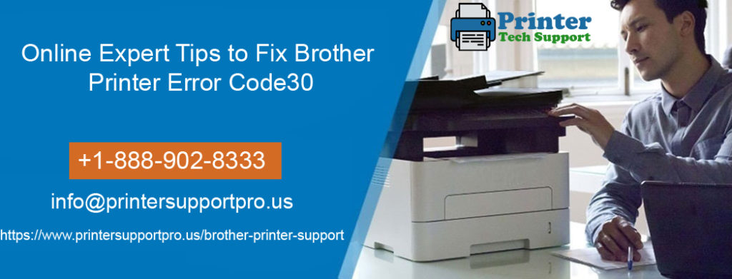 Brother support, Brother support number, Brother printer support