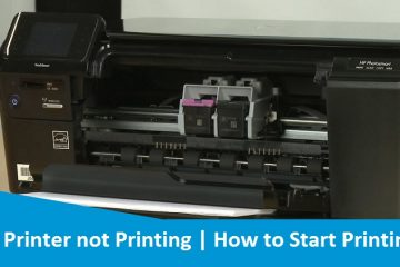 HP-Printer-not-Printing