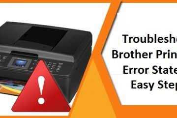 brother-printer-in-error-state