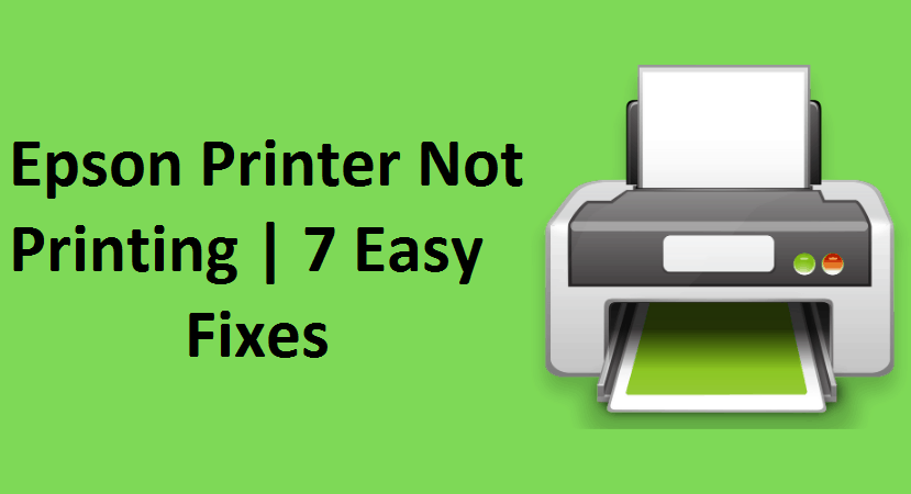 Epson-Printer-Not-Printing