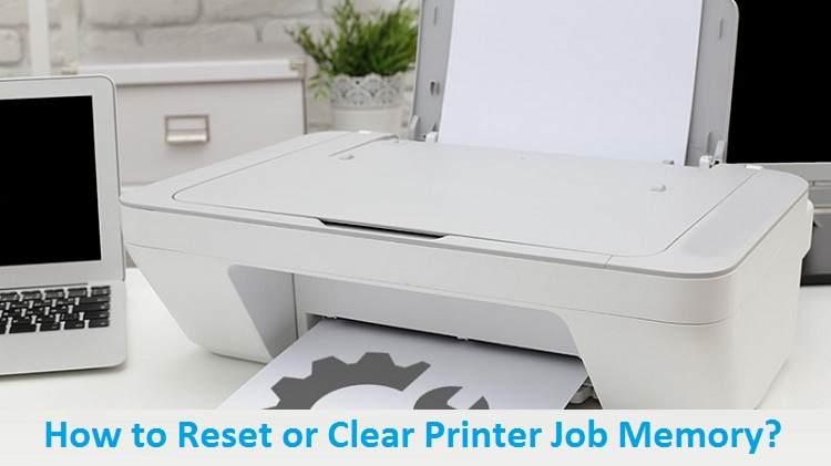Clear-Printer-Job-Memory