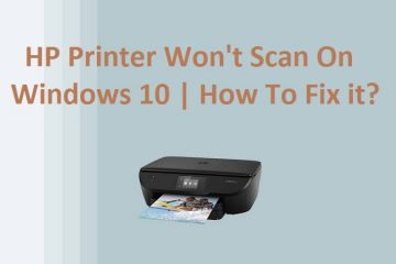 HP-Printer-Won't-Scan-On-Windows-10
