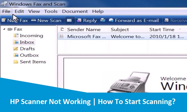 HP-Scanner-Not-Working