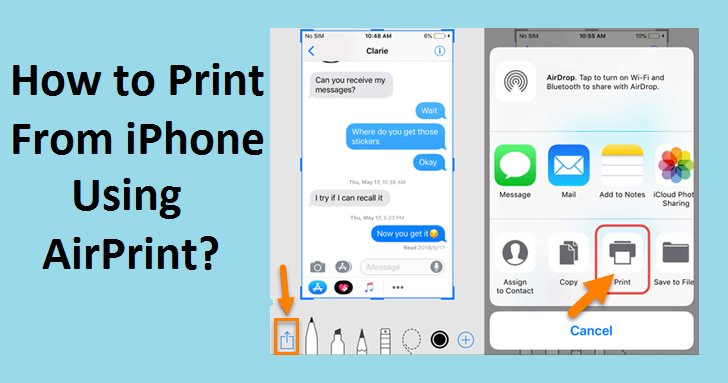 Print-From-iPhone-Using-AirPrint