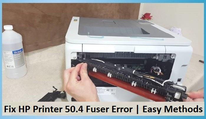 HP-Printer-50.4-Fuser-Error