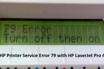 HP-Printer-Service-Error-79