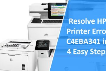 HP-Printer-Error-C4EBA341