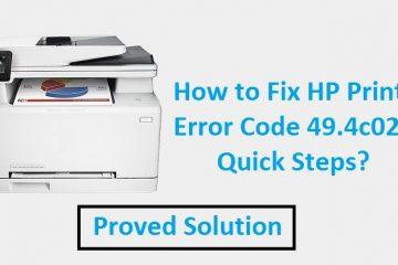 HP-Printer-Error-Code-49.4c02