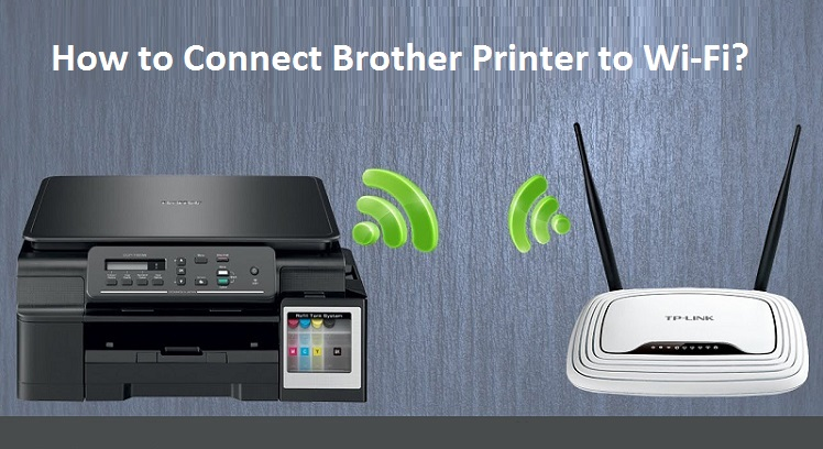 Connect-Brother-Printer-to-Wi-Fi