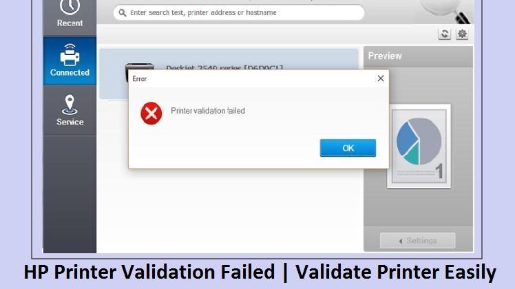 HP-Printer-Validation-Failed