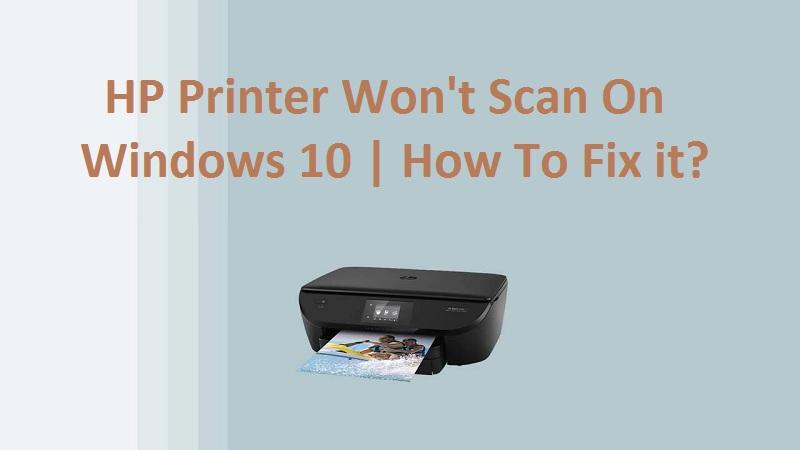 HP-Printer-Wont-Scan-On-Windows-10