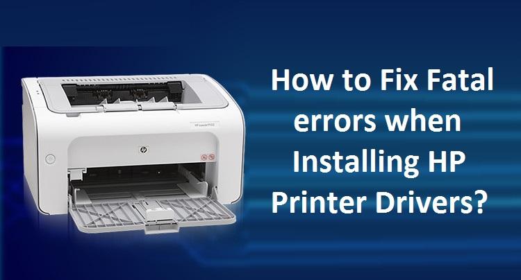 HP-Printer-Drivers