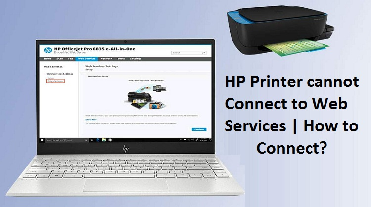 hp-printer-cannot-connect-to-web-services