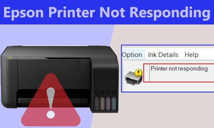 Epson-Printer-Not-Responding