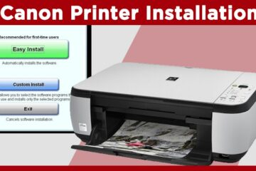 canon-printer-instalations