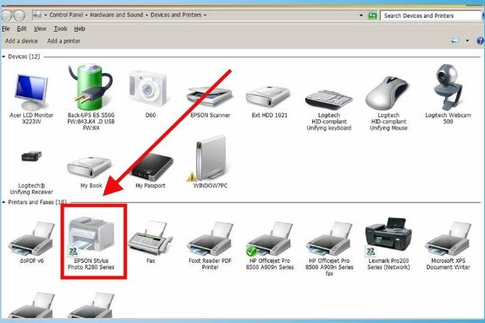 fix-printer-Windows-troubleshooter