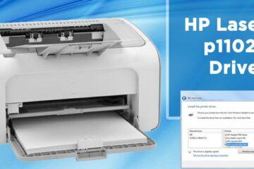 HP-laserjet-p1102w-driver