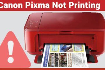 canon-pixma-not-printing