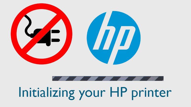 HP-Printer-Prepare-setup