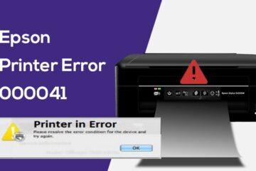 Epson-Printer-Error-000041
