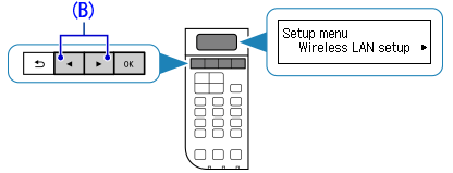 Wireless-Lan-Setup-setting