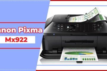 Canon-Pixma-Mx922