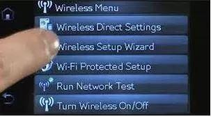 Wi-Fi-protected-setup-wizard