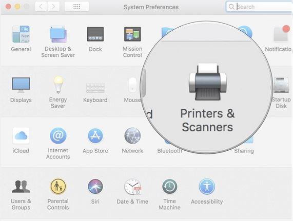 printer-troubleshooting