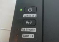 turn-on-hp-button
