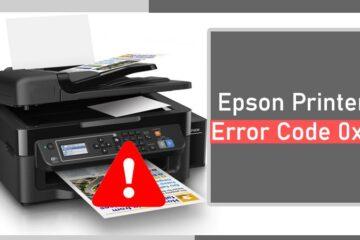 Epson-PrinterError-Code-0x69