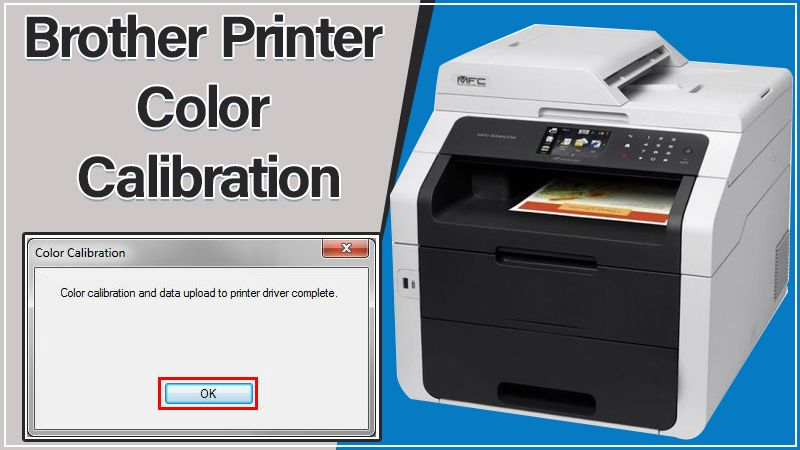 Brother-printer-color-calibration