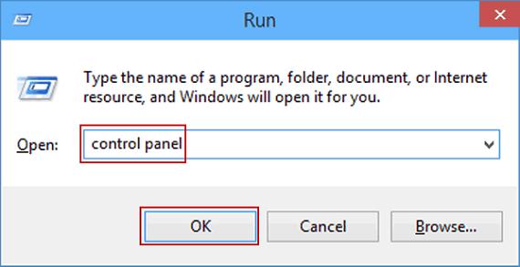 control-panel-setting