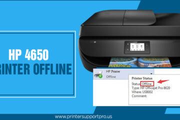 HP-4650-printer-offline