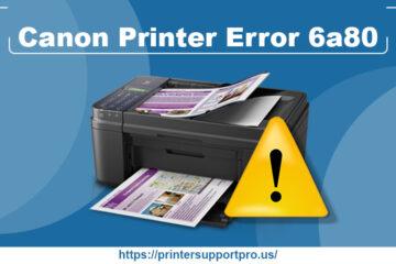 Canon-Printer-Error-6a80