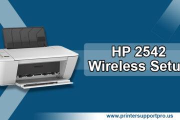 HP-2542-Wireless-Setup