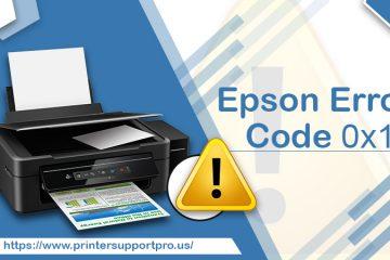 Epson-Error-Code-0x10
