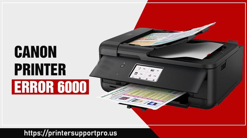 canon-printer-Error-6000